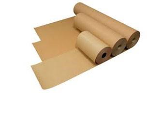 Маскираща хартия